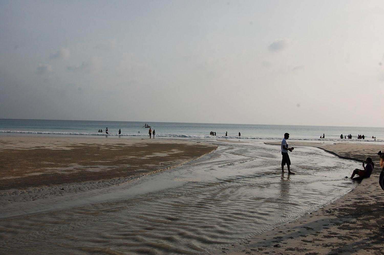 Radhanagar Beach, Havelock, Andaman & Nicobar Islands