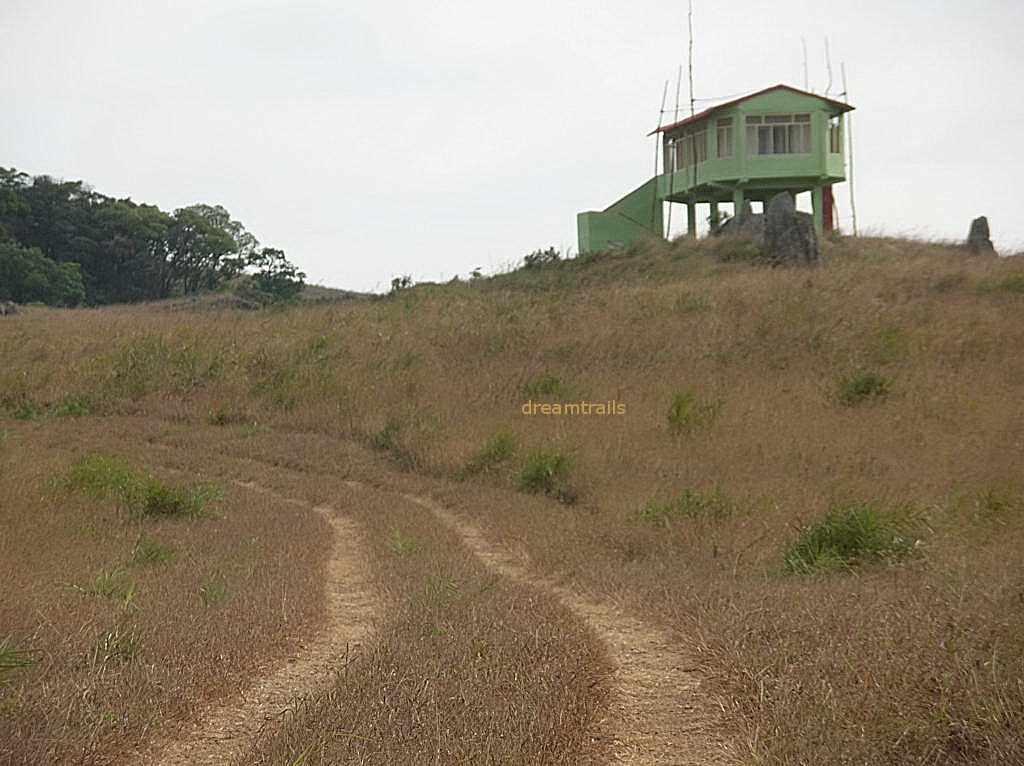 Jodikere, Chamarajanagar, Karnataka