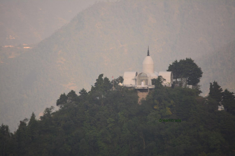 Santura Devi Temple